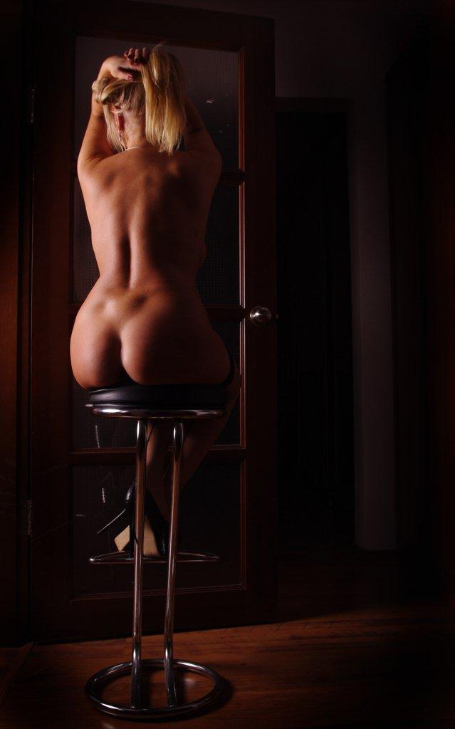Проститутка Из Новосибирска Studio Caramel